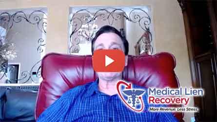 Alan Nesbit interview video link